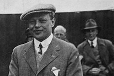 dr. Halasy Gyula
