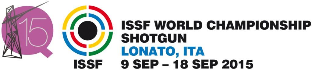 ISSF Koronglövő Világbajnokság 2015